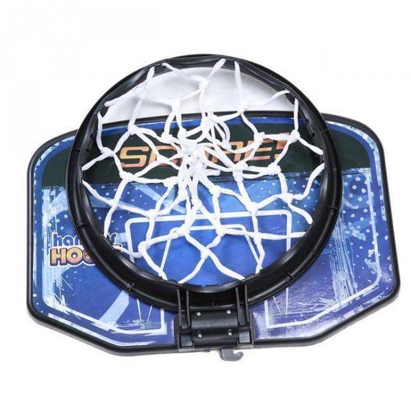 Dětský basketbalový koš na prádlo (LS03-3)