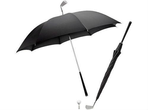 Golfový deštník (LS05-2)